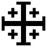 cross-jerusalem